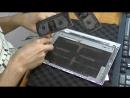 Remonter Разбит тачскрин Планшет Lenovo Yoga Tablet 2 10 1 1050L Замена модуля дисплея