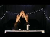 Dennis Lloyd - Playa (Say That) [Official Video]
