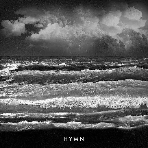Альбом nightcall — hymn слушать онлайн и скачать на playvk.