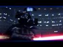 Kylo Ren x Darth Vader (Anakin Skywalker) | Star Wars vine
