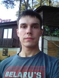 Михаил Мацеринский