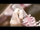 Crowe Caitlin De Ville (Electric Violin Original)