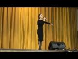 войсковая часть - песня - ритм Кавказа - Хеда