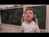 Варя Ивлева - Баллада о матери - Алексей, Алешенька, Сынок. (А. Дементьев)