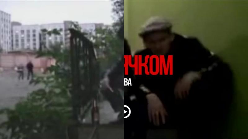[RhymesTV] ТОП 10 ФРИКОВ РУССКОГО РЭПА [thrill pill, брол, sidxram и другие] / RhymesTop