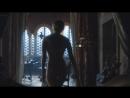Лина Хиди Lena Headey nude scenes in Game of Thrones s7e3 2017)