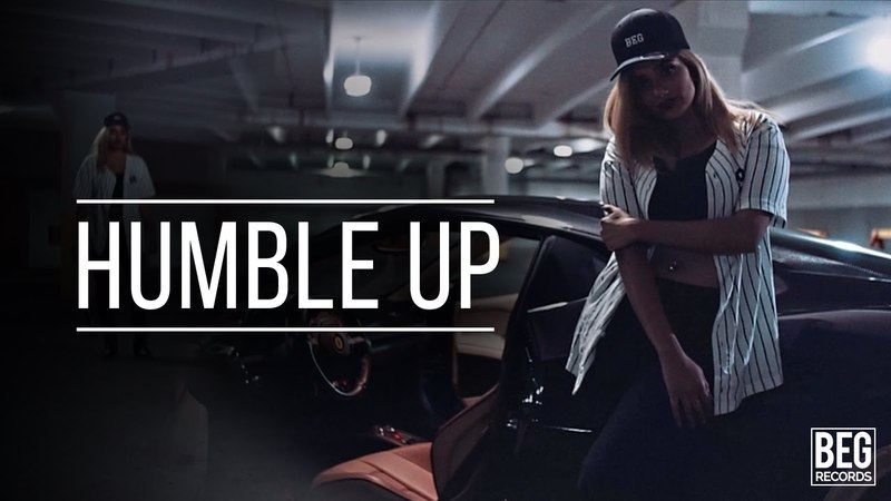 Humble Up | Guru Lahori Rush Toor | Latest Punjabi Songs 2016 | Official (Music Video)