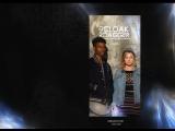 Marvel's Cloak  Dagger Sneak Peek – Exclusively on Freeform