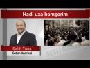 Salih Tuna Hadi uza hemşerim - YouTube