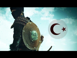Plevne  best trap _ turkish music _ dope beat