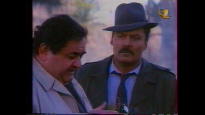 Mike.Hammer.s03.e15.Deadly.Collection.VHSRip (1)