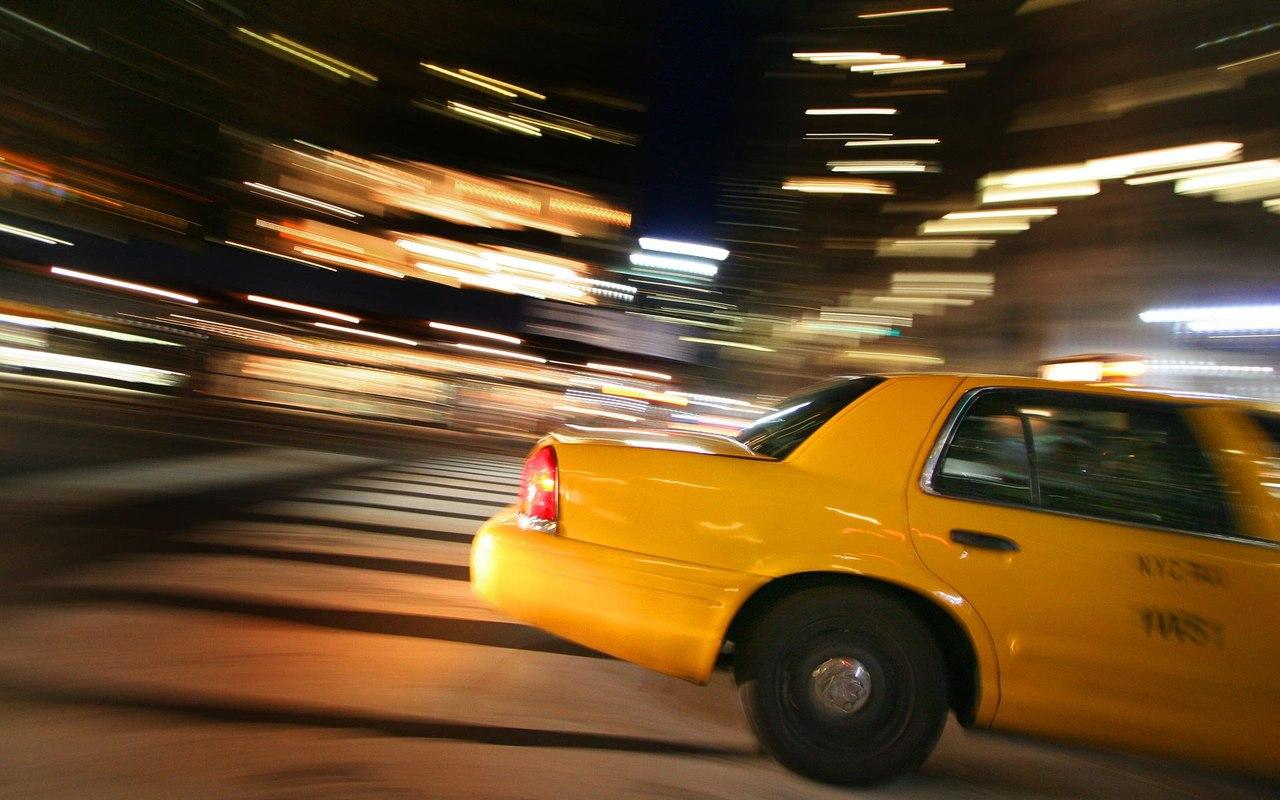 Такси Коломна Фото (Коломна) Яндекс трансфер такси перевозки такси Коломна