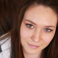 Валерия Филимонова