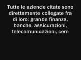 ECCO CHI CONTROLLA LA STAMPA ITALIANA! FACCIAMO... - Tommaso Longobardi..