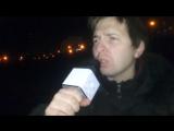 Поём с Владом песню