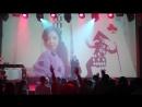 REJI - ASIAN NIGHT: High School K-POP Party