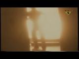 The Sunclub - Fiesta