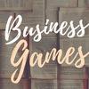 Business Games   Бизнес-игры   Новосибирск