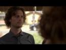 Criminal Minds - 13.05 Lucky Strikes - Sneak Peek VO #1