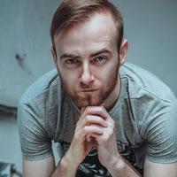 Павел Баранчук  SamueL PH