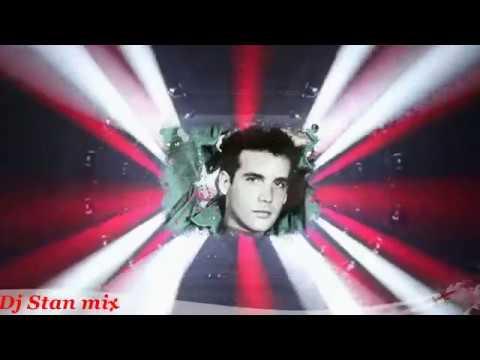 Italo Disco Mix - Dj Stan