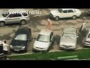 300 спартанцев- Расцвет империи _ Русский Трейлер Пародия_HD.mp4