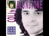 Colin Blunstone (The Alan Parsons Project) - Old And Wise (Live.2000)