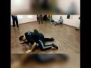 SYSTEMA TALANOV - Самооборона от угрозы и нападения с...