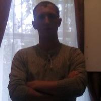 Vasily Kigachev