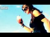 Dj Kantik - Blue Dwarf (Original Product) !!!Ss Club Mix 2013.mp4