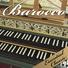 органная музыка - орган