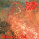 Morbid Angel - Blessed Are the Sick / Leading the Rats