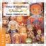 Детский хор  - Щедрик