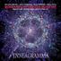 Bossanova Forever Quartet - Padma