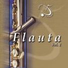 Discovey Light Orchestra - Soleado