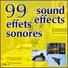 Звуки моря - Косатки