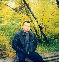Василий Мозжилин