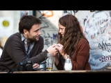 Берлинский синдром | Berlin Syndrome