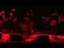 2011.10.07 - Иваново - Концерт Криса Нормана 4