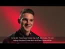 📺 Интервью с Declan Rice об игре Fantasy Premier League