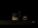 RUS | Трейлер сериала «Легион — Legion». Сезон 2.
