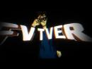 FV TVER