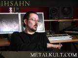 Interview with Ihsahn 5