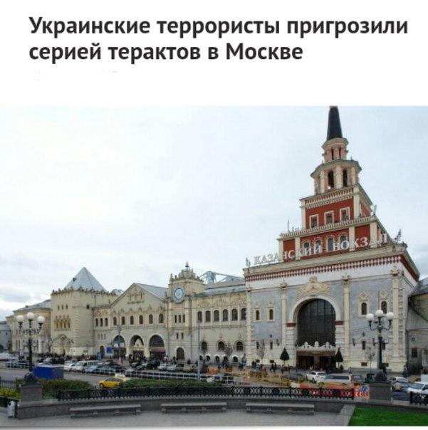 https://pp.userapi.com/c840226/v840226494/3e586/DKo1ziiTHlc.jpg