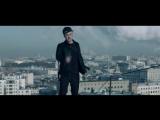 Егор Крид (KReeD) - Заведи мой пульс (Official video)