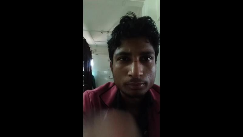 Rangi Badmash - Live