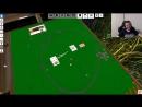 LTAeRl Game of Wycc. НОВЫЕ ПРАВИЛА 9 и Казино рояль БОНУС