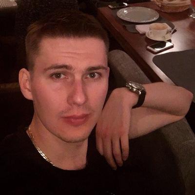 Олег Сычёв