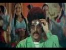 красивая песня и танец - зейнат аман и джитэндры из индийского фильма - самрат