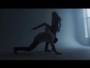 Новая работа Стаса Литвинова: Танцы в одежде МДМ